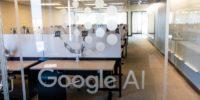 آزمایشگاه هوش مصنوعی