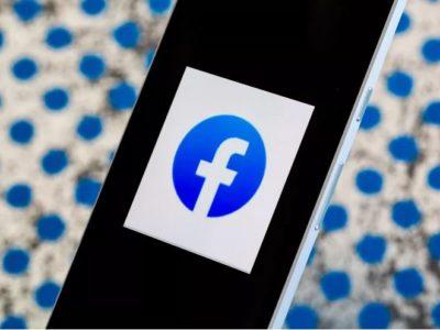 کارکنان فیسبوک