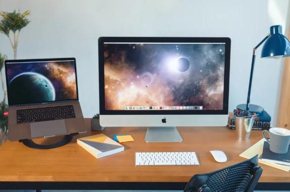 نمایشگر Luna آیپد شما را به یک صفحهنمایش ثانویه برای مکبوک تبدیل خواهد کرد