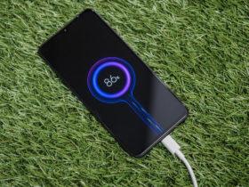 چالشها و محدودیتهای پنهان قابلیت Fast Charge در گوشیهای هوشمند