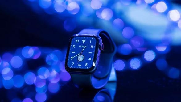 افشای مشخصات اپلیکیشن اختصاصی ردیاب خواب برای اپلواچ