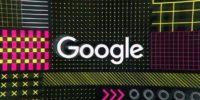 دامنهی 'new.' گوگل هماکنون از ورودیهای تقویم نیز پشتیبانی میکند