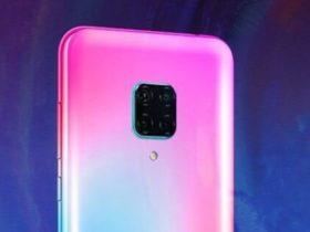 آنر V30 پرو با قابلیت اتصال 5G در ماه نوامبر سال جاری عرضه خواهد شد