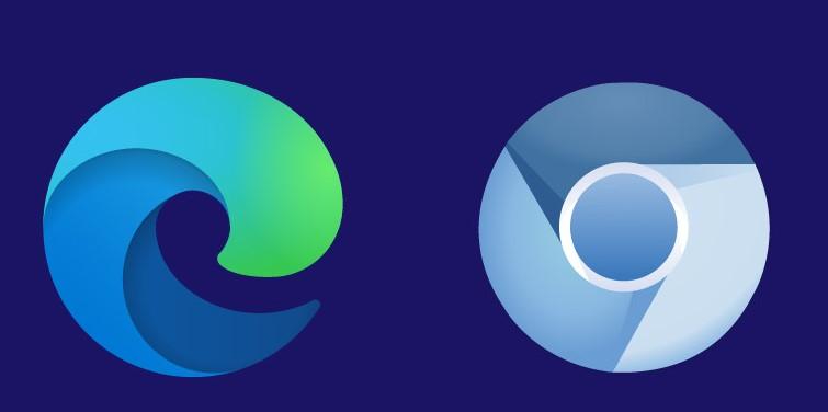 مرورگر مایکروسافت ادج به زودی رسما برای سیستمعامل لینوکس معرفی خواهد شد