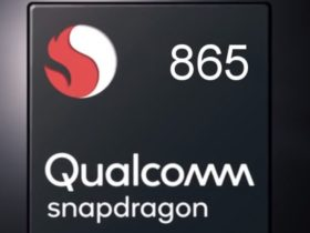 مشخصات پردازندهی اسنپدراگون 865 افشا شد