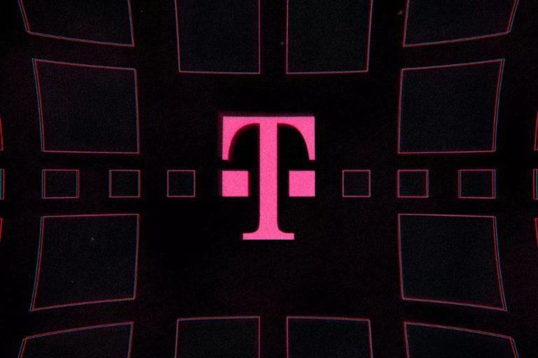 اطلاعات حساب برخی از مشتریان T-Mobile موردحمله قرارگرفته است