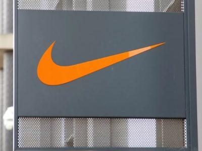 برند نایک فروش مستقیم کفش و لباس خود را در آمازون پایان داد