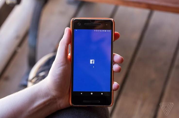 امکان خاموش کردن نوتیفیکیشن فیسبوک بر روی گوشی فراهم شد