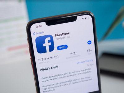 فیسبوک، اینستاگرام، مسنجر و واتساپ هماکنون به مشکل برخوردهاند