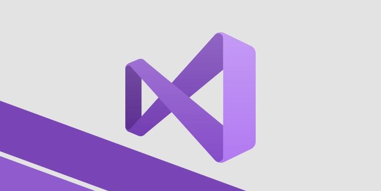نسخههای جدید ویژوال استودیو 2019 و قابلیتهای آنلاین آن به صورت preview منتشر شد