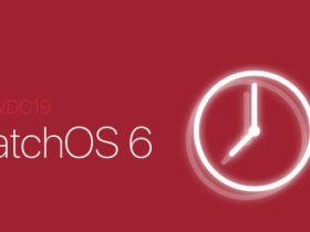 macOS 10.15.1 و watchOS 6.1 با قابلیت پشتیبانی از ایرپاد پرو و دستگاههای قدیمیتر منتشر شدند