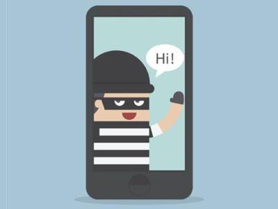 سازمان FBI آمریکا از کاربران گوشیهای هوشمند خواست تا اپلیکیشن FaceApp را حذف نمایند