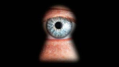 به گفتهی مایکروسافت میلیونها کاربر از یک رمز تکراری برای ورود به حسابهای کاربری خود استفاده میکنند
