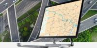 اپلیکیشن TomTom به عنوان جایگزین Google Maps در گوشیهای هوآوی انتخاب شد