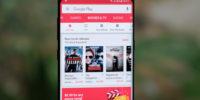 بروزرسانی به کاربران اندروید اجازه میدهد تا به سرعت اپلیکیشنها را رتبهبندی و نظرات خود را اعلام کنند