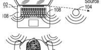 اسپیکرهای مجازی اپل میتوانند صدا را از هر نقطه از فضا برای شما شبیهسازی کنند