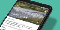 فیسبوک در مورد طرح فروش تبلیغات در واتساپ خبر داد