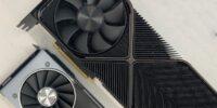 NVIDIA-RTX-3090-3080-3070