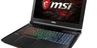 MSI-GL63-8RE-417CN-Gaming-Laptop