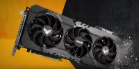NVIDIA-GeForce-RTX-3060-Ultra-ASUS-GeForce-RTX-3060-Ultra-12-GB-GDDR6-TUF-Gaming-Graphics-Card