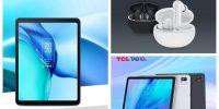 TCL-Tablets-TWS-CES-2021