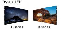 crystal-LED-CB-series-hero