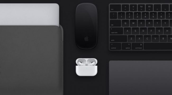 the Bluetooth issues of M1-powered Macs