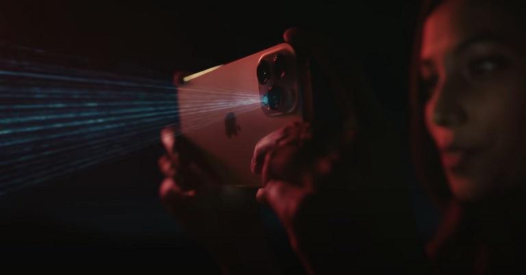 iphone-12-pro-lidar-scanner