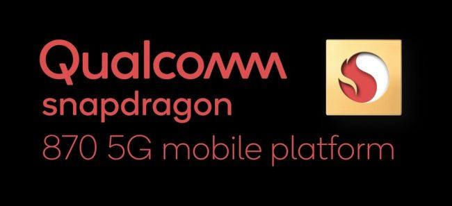 Logo-Snapdragon-870-5G-Mobile-Platform