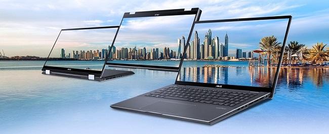 ZenBook-Flip-15