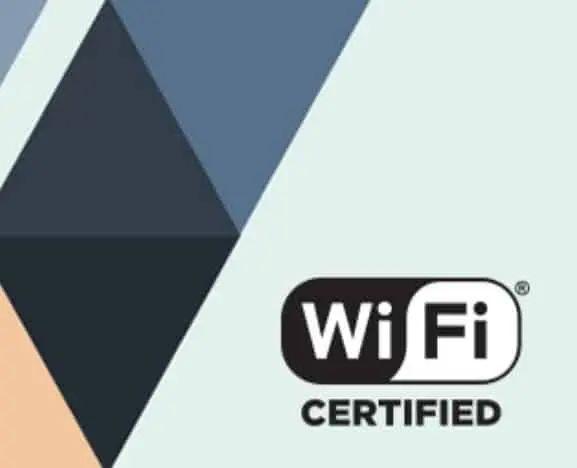 Wi-Fi Alliance opens Wi-Fi 6E certification