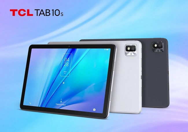 TCL-TAB-10S