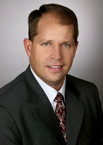 Brad-Anderson-the-New-Corporate-VP-of-Management-and-Services-Division