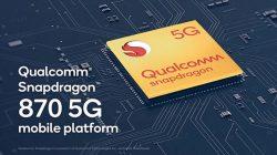 Qualcomm-Snapdragon-870