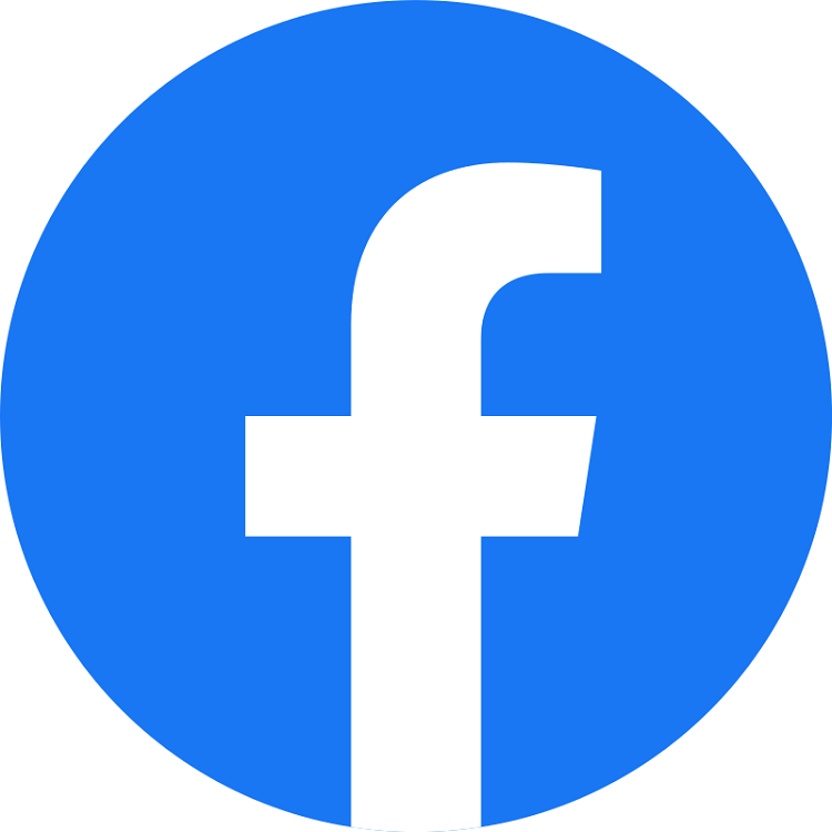 برترین شبکههای اجتماعی