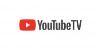 یوتیوب تی وی