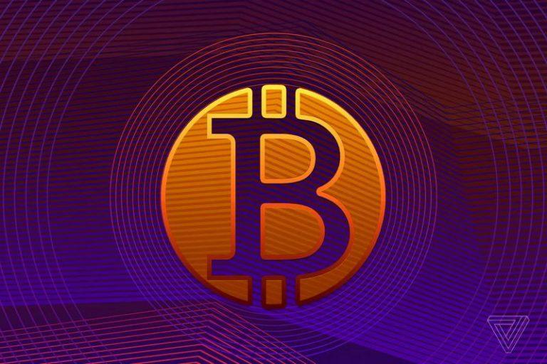 ارز رمز پایه میتو بیت کوین