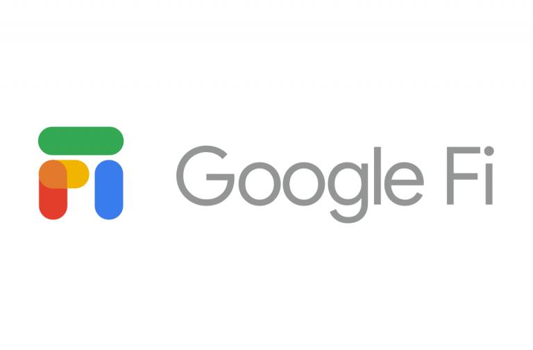 گوگل فای Google Fi