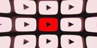 یوتیوب گوگل