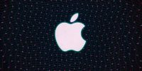 هدست واقعیت مجازی اپل