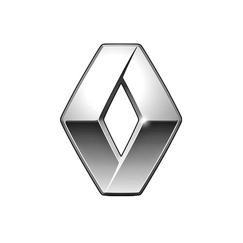 لیست قیمت خودروهای داخلی - رنو