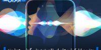 بهترین اپلیکیشن ها برای تقویت خروجی صوتی تلفن هوشمند