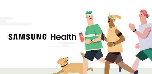 سامسونگ Health