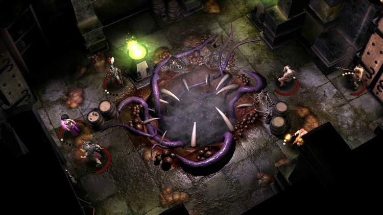 تخفیف Warhammer Quest 2: The End Times