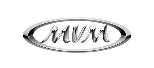 لیست قیمت خودروهای وارداتی و خارجی