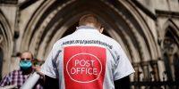 post jail