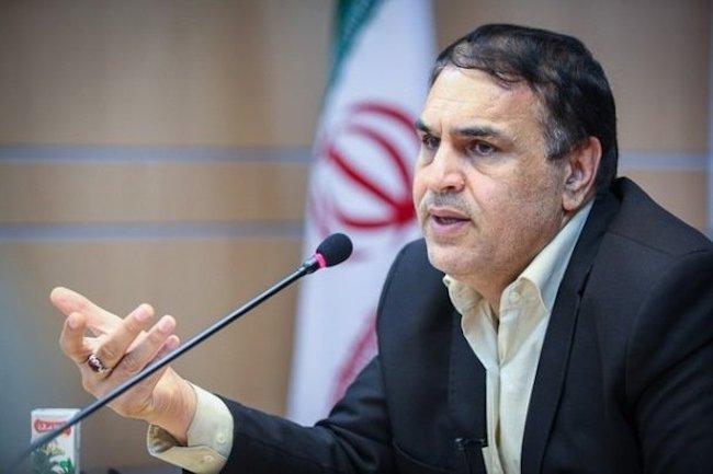 ایران ، نانو و همکاری
