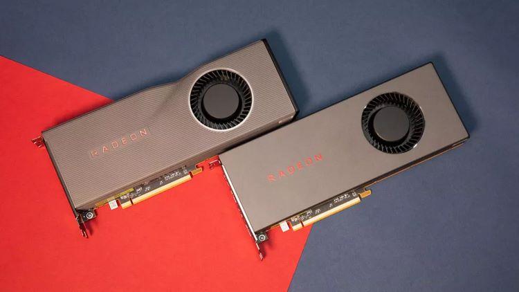 آموزش کامل نصب درایورهای گرافیکی AMD