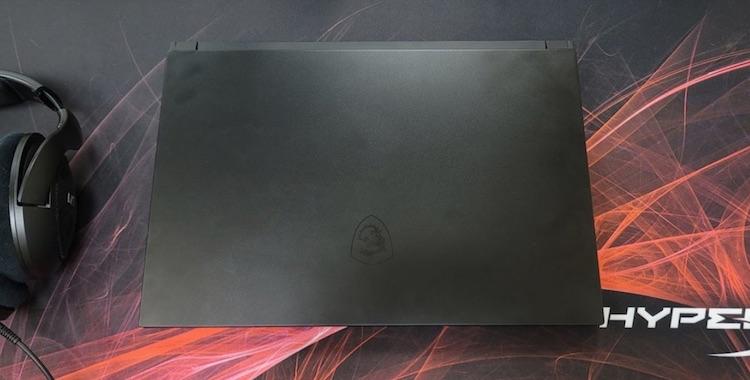 لپ تاپ ام اس آی GS66 Stealth