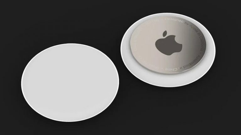 اپل ایرتگ